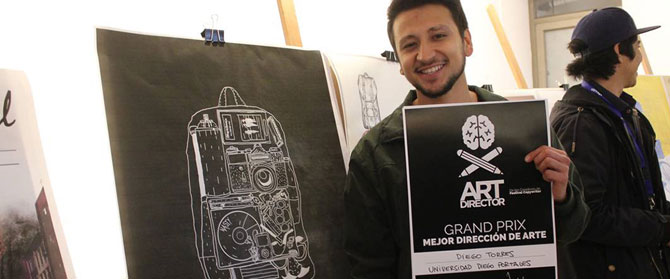 grand-prix-art-director-2016