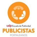 logo-publicistas-portaleanos