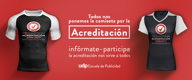 banner-acreditacion-pubudp