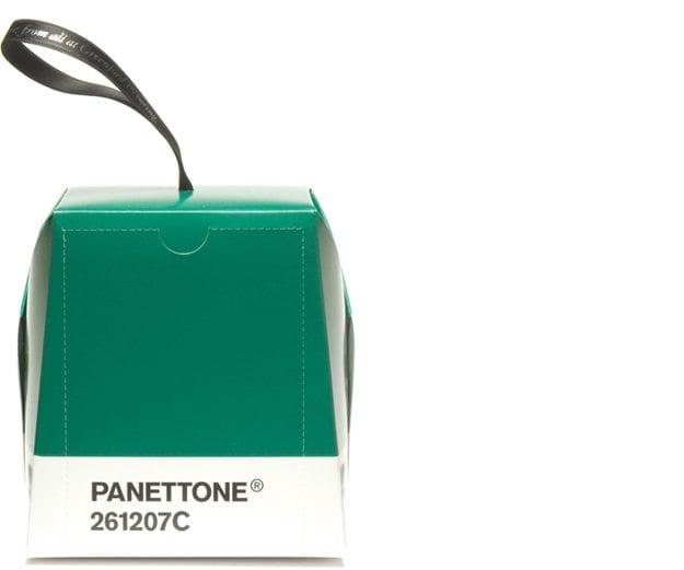 panettone-pantone-purpose_ (3)