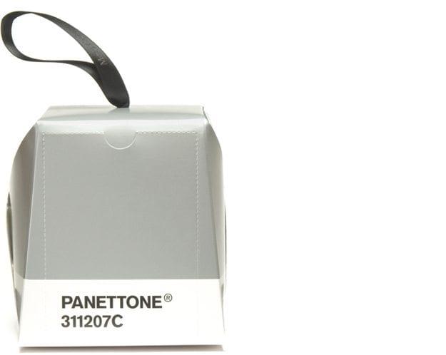 panettone-pantone-purpose_ (4)