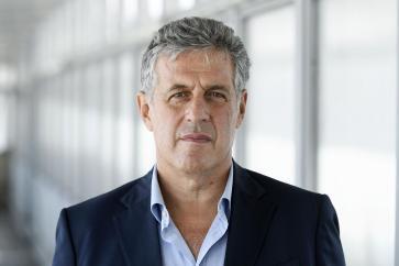 Carceri, Di Matteo: ''Bonafede mi offrì Dap poi cambiò idea'' -  comunicalo.it
