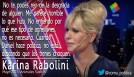 Karina Rabolini