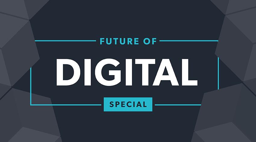 Digital Marketing: il 2017 si annuncia ricco di novità