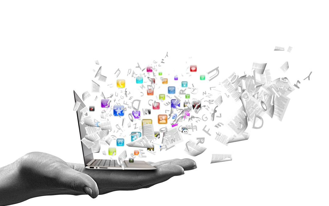 Content Marketing: impostare una strategia efficace