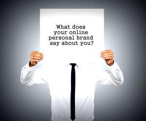 Online-Personal-Branding