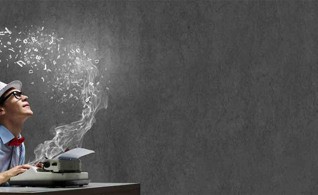 Storytelling e Copywriting: come raccontare un'azienda
