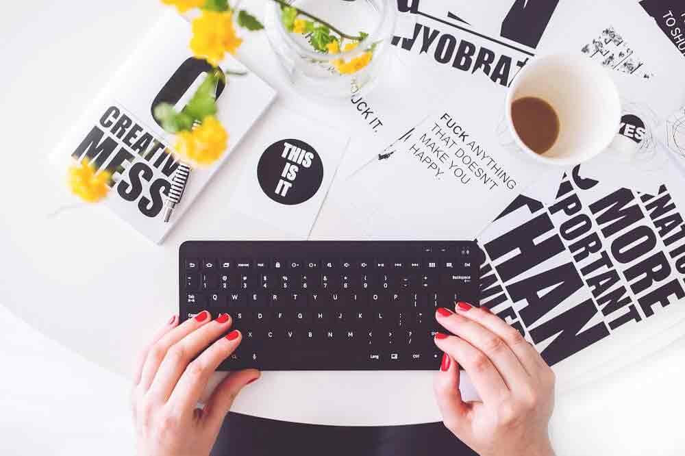 Blog aziendale: quando è meglio pubblicare nuovi contenuti?