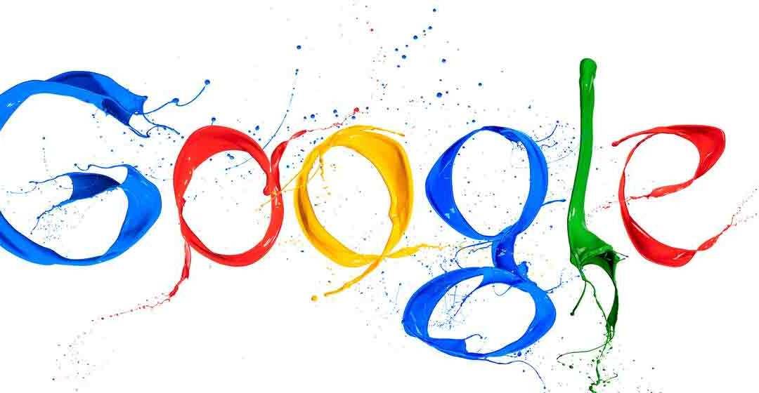 Creazione di un nuovo sito: l'importanza dei meta tag di Google