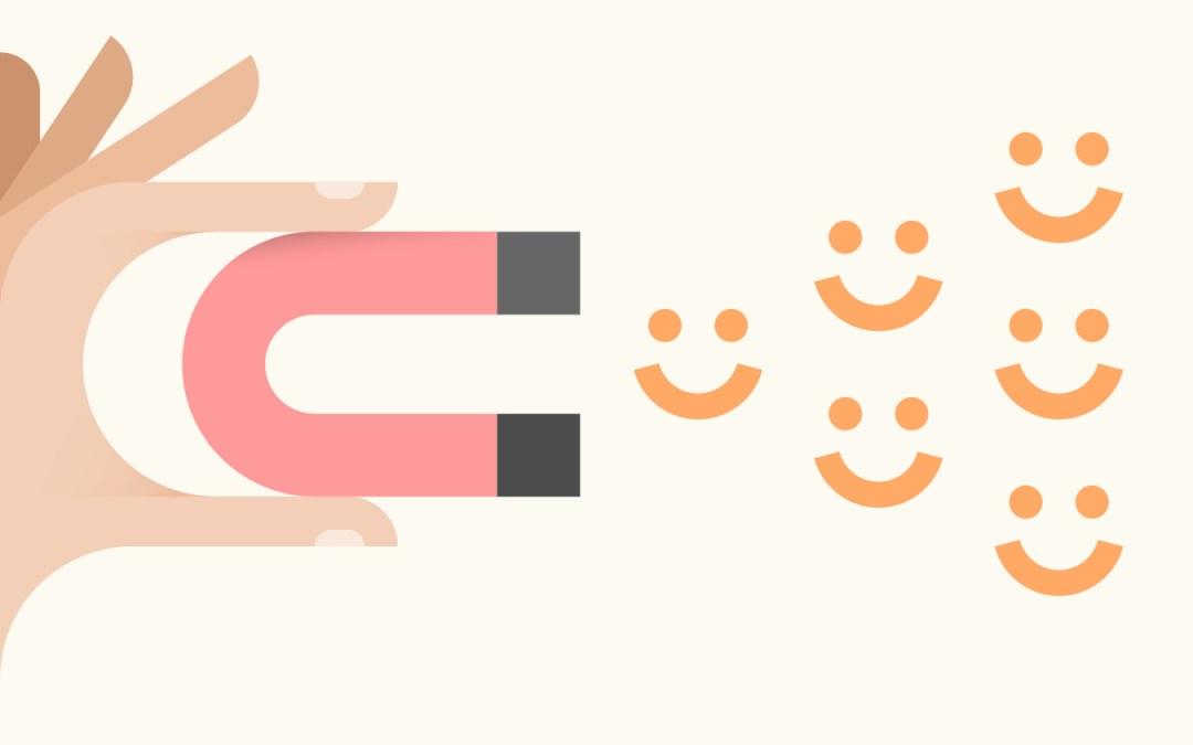Tre consigli per dare nuova vita al tuo blog