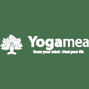 Yogamea logo 600