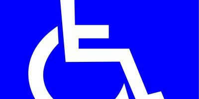 simbolo internazionale