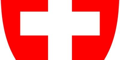 Svizzera stemma