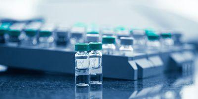 Mise produzione vaccini