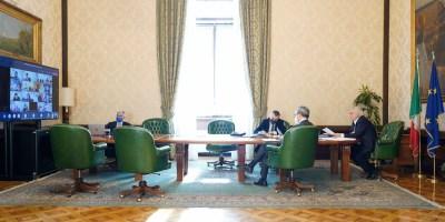 ministro-Bianchi-patto-istruzion