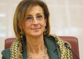 ministro Giustizia Marta Cartabia