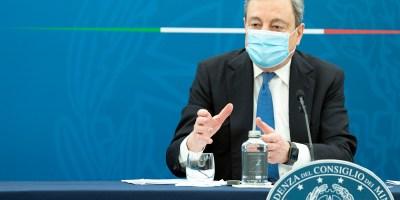 Draghi-conferenza-stampa-16.04.2021