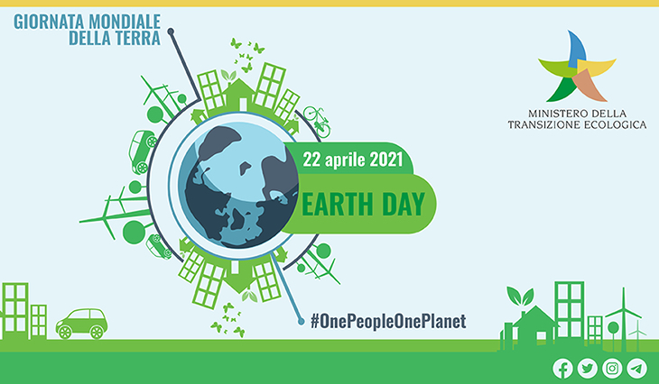 Giornata-della-Terra-2021