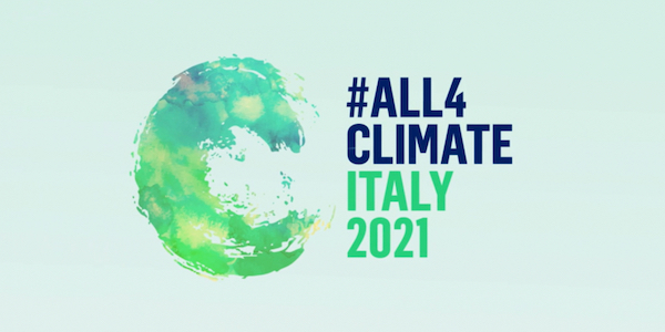 All4Climate