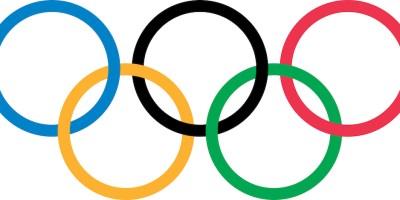 Anelli-Olimpici