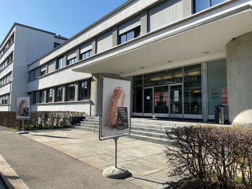 Biblioteca-nazionale-svizzera