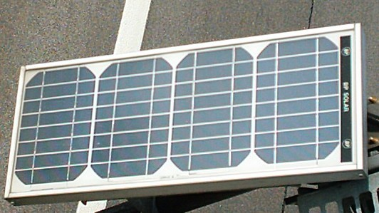 Pannello-solare-wikipedia