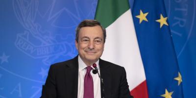 presidente-Draghi