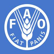 Logo-FAO