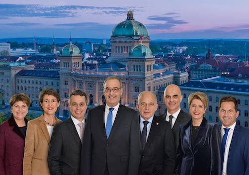 Consiglio-Federale-Svizzero-2021