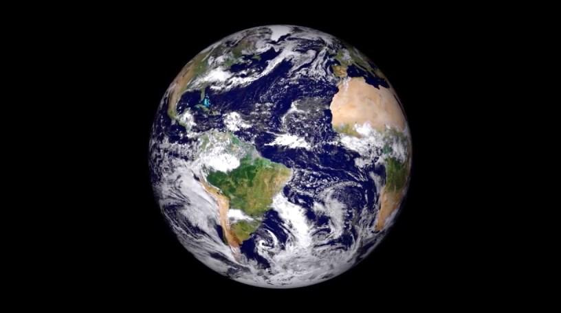 ESA-Terra-vista-da-Copernicus-Sentinel 2