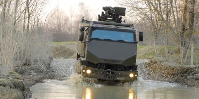 Svizzera-veicolo-trasporto-truppe-Duro-Mediathek