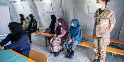 Governo-profughi-Afghanistan
