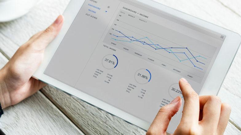 Mise-tablet-digitale