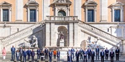 G20-Salute-Roma-settembre-2021