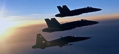 Svizzera-aerei-combattimento