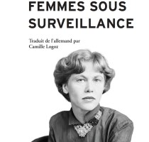von_Roten_libro_Femmes-sous-surveillance