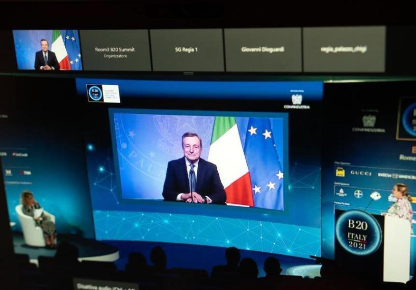 presidente-Draghi-14