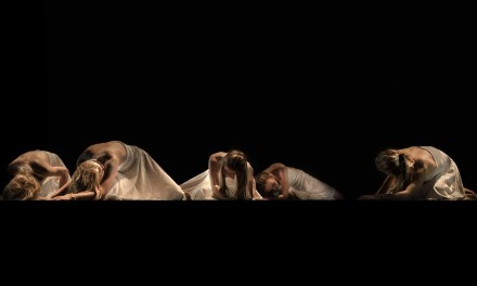 La creación teatral: del concepto al espectáculo