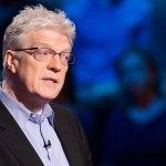 Ken Robinson y las escuelas creativas