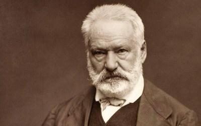 Victor Hugo, un escritor comprometido y universal