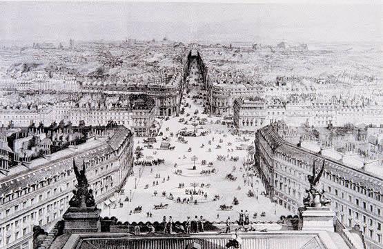 La novela histórica y Victor Hugo