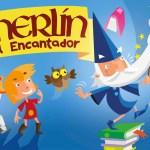¿Quién era en realidad el Mago Merlín?