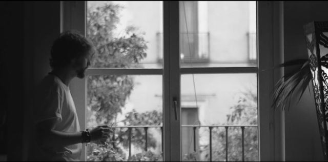 Luis Fercán pone imágenes a su single «Buenos Aires»