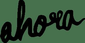 Melendi estrena su noveno disco «Ahora»