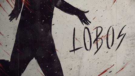 LEIVA publica «LOBOS» nuevo adelanto de su próximo álbum