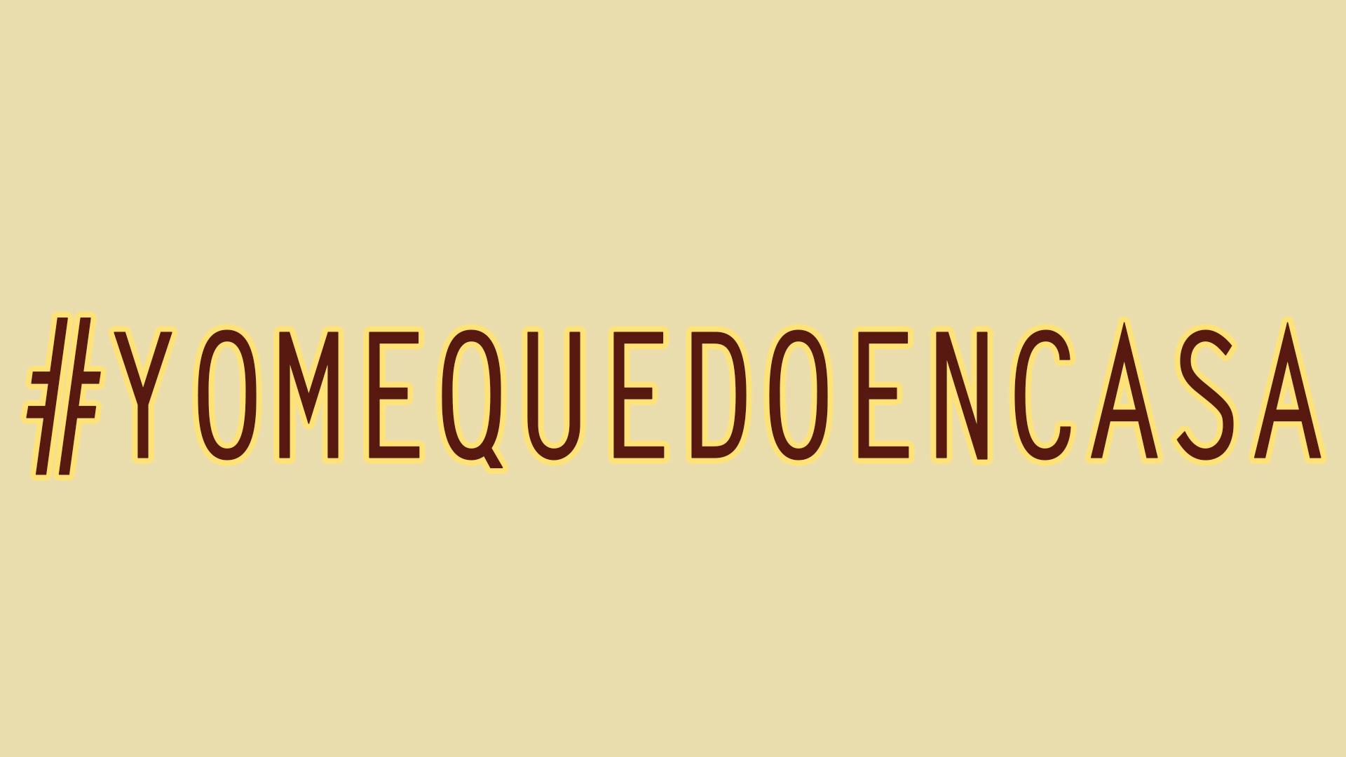 SONS DE BARCELONA | CONFINAMIENTO