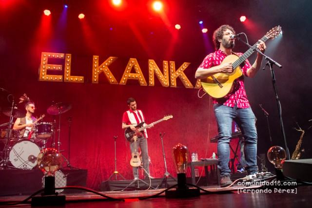 El Kanka Barts