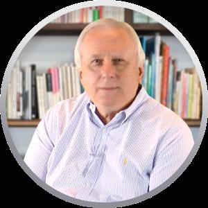 Dr. Jorge Sánchez