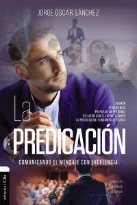 Libro Dr Jorge S.