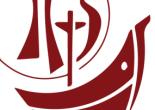 Logomarca do Ano da Fé